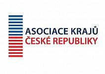 Asociace krajů ČR