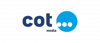 COT media